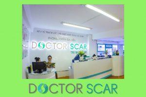 Phòng khám da liễu Doctor Scar